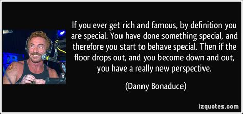 born rich definition if you ever get rich and famous by definition you are