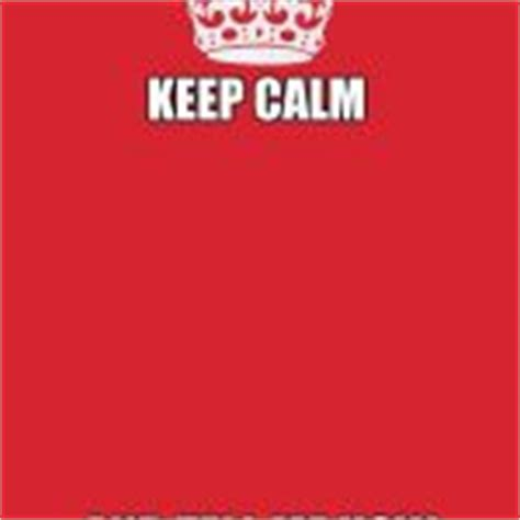 Meme Maker Keep Calm - keep calm and carry on red meme generator imgflip