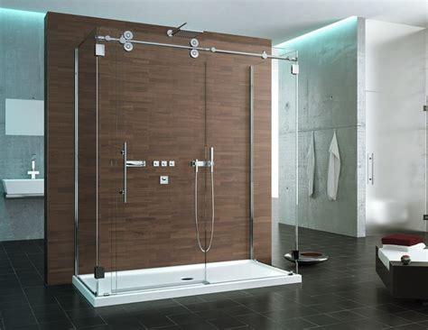 Precision Shower Doors Expert Shower Door Installation In Island 732 389 8175