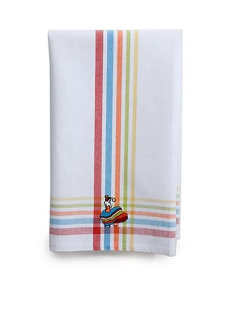 Dillards Kitchen Towels by 286 Best Licensed Products Images On Homer
