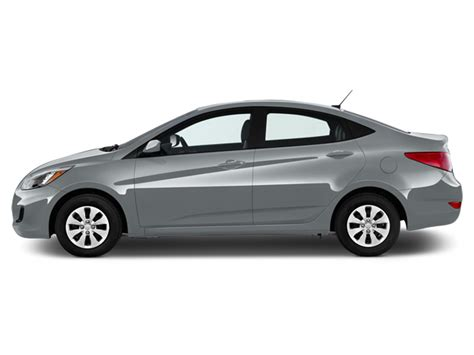 Hyundai Accent Specifications by 2018 Hyundai Accent Specifications Car Specs Auto123