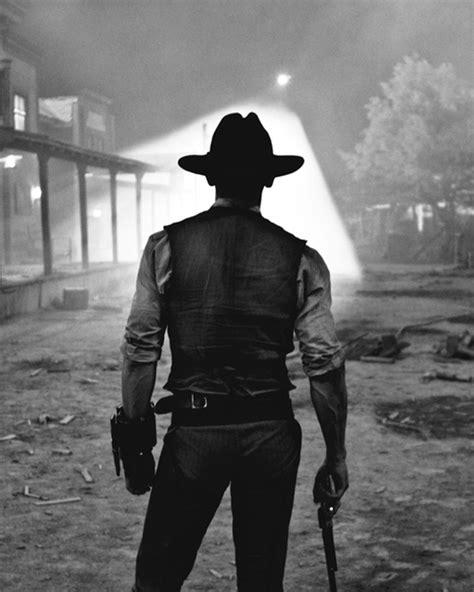 cowboy film daniel craig 51 best cowboys and aliens images on pinterest cowboys