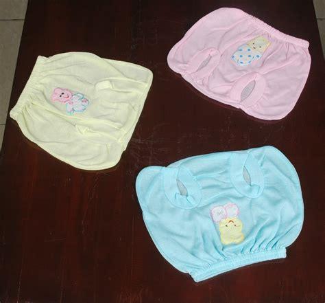 1 Lusin Celana Pendek Bayi Kaos Pe celana pendek pe kacamata jc baby shop