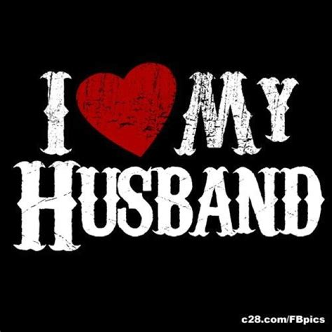 I Love My Man Memes - i love my husband quotes and notes pinterest