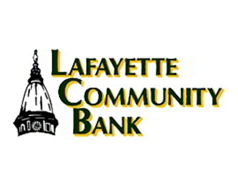 community bank near me lafayette community bank