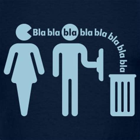 Bla Bla Bla shop bla bla bla t shirts spreadshirt