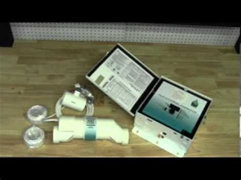 blue essence salt chlorine generator blue essence salt chlorine generator