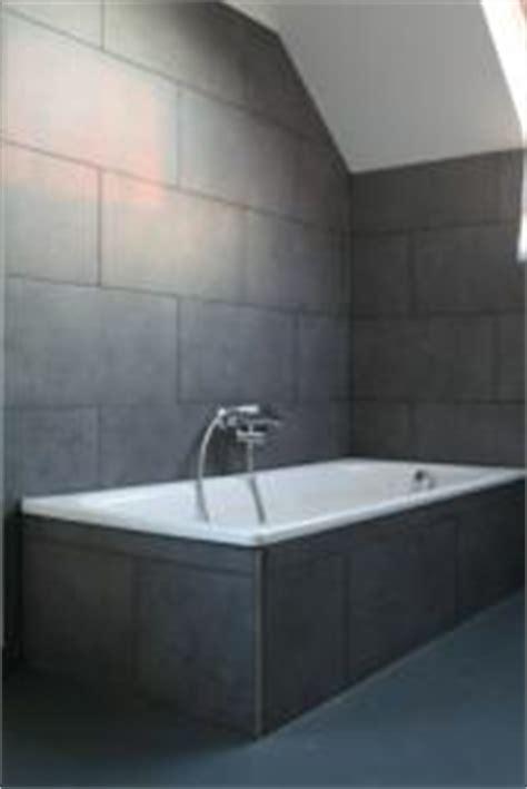 badewanne sanieren badezimmer renovieren alte fliesen wandfliesen und