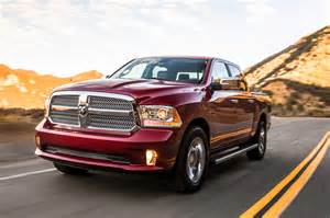 2014 Dodge Ram Ecodiesel Moved Permanently