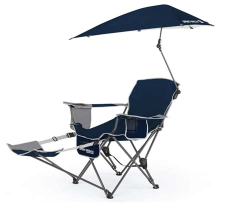 folding recliner chair with footrest folding c chair with footrest outdoor seat recliner