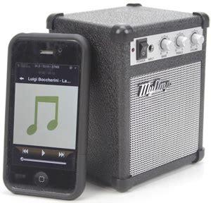Kabel Audio 3 5mm Aux Speaker Hifi Noodle 1m my classic lifier portable speaker black