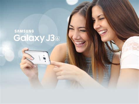Samsung Galaxy J3 J320 Hitam samsung galaxy j3 sm j320 8gb rom emas lazada indonesia