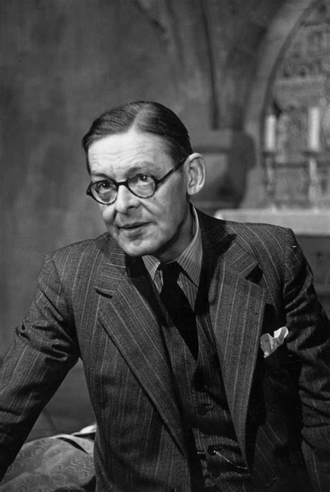 Essays On The By T S Eliot by T S Eliot
