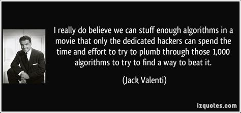 film hacker algorithm quotes from the movie hackers quotesgram