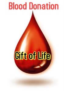 Blood Donation Rishiputra Donate Blood Save