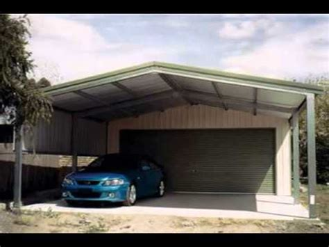 Carport Awnings For Sale Carport Canopy Carport Awnings Cheap Carports For Sale