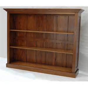 Wide Bookcase Bookcases Ideas Buy Lewis Estelle Low Bookcase