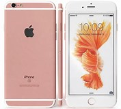 Image result for Is the iPhone 6 available in Rose Gold?