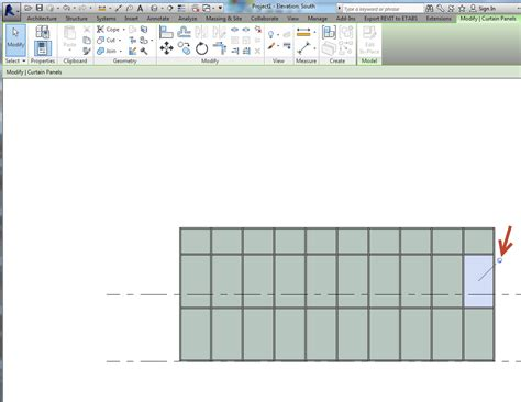 revit curtain panel curtain wall system panel revit curtain menzilperde net