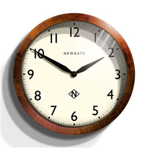 best modern wall clocks wall clocks modern contemporary clocks amara