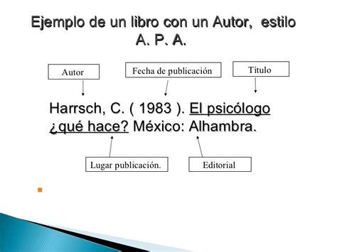 skeisha bibliograf 237 a anotada en formato apa bibliografia formato bibliografia ensayo skeisha