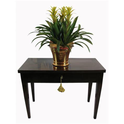 tavolo mogano tavolo luigi xvi allungabile in mogano ideale per ogni