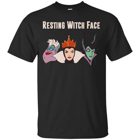 Hoodie Esl Faxe Tees maleficent disney resting witch t shirts hoodies tank