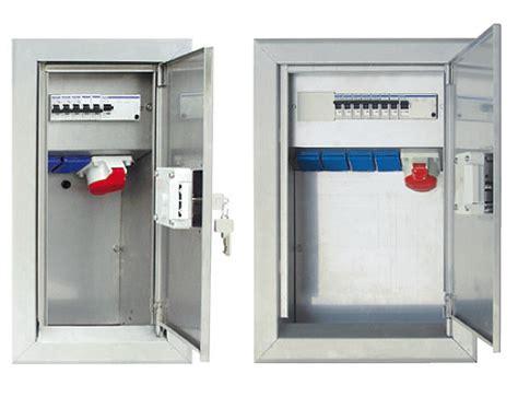 coffret electrique exterieur wikilia fr