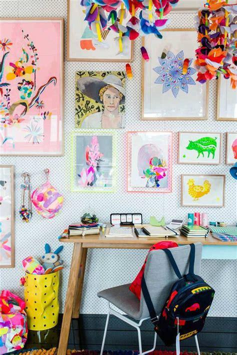 membuat anak kreatif tips membuat ruang berkreasi untuk anak rumah dan gaya