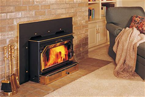 country fireplace insert ironstrike legacy c260 fireplace insert by obadiah s woodstoves