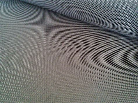 Carbon Fiber Upholstery by Carbon Fiber Fabric C120p