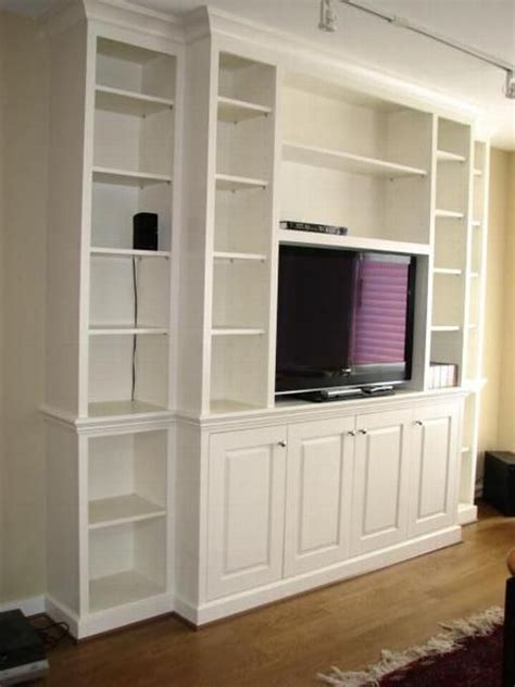 how to build a bookcase wall unit built in bookcase wall units wall unit with base