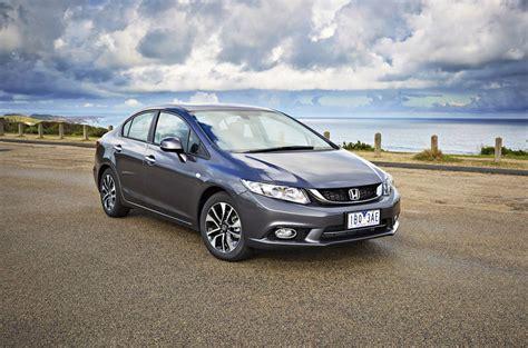 Honda Civic 2015 Price by Honda Cars News 2015 Honda Civic Revised With New Price
