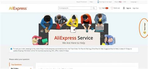 aliexpress support team aliexpress review what is aliexpress is it legit safe