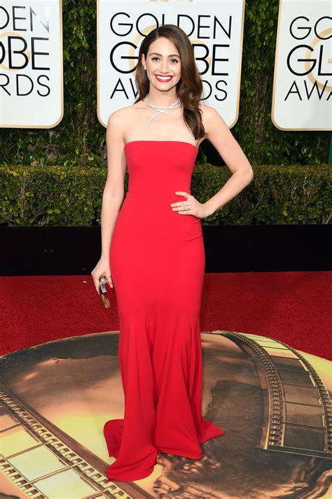 Emmy Trends Strapless by Golden Globes 2016 Carpet Dresses Dress