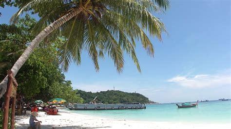 thailand pattaya beach thai beach beautiful beach