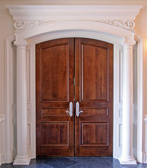 Interior Doors Dallas Entry Traditional Interior Doors Dallas By Hull Historical