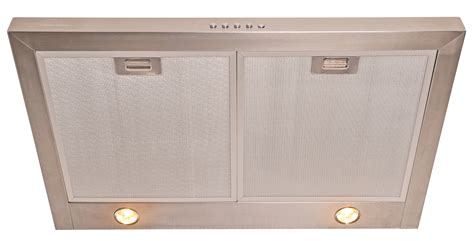 cavaliere uc200 ss 30 quot cabinet range stainless