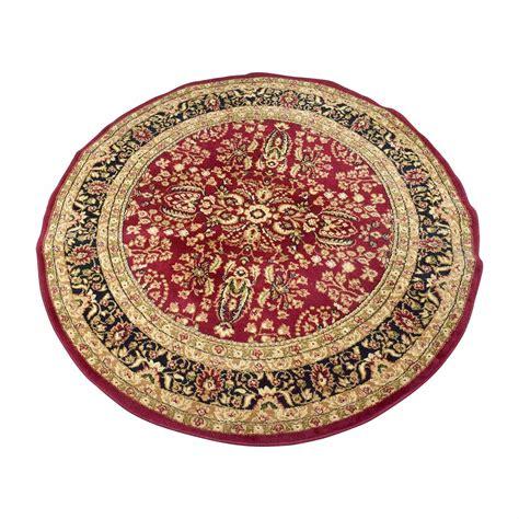 safavieh lyndhurst rugs 77 safavieh safavieh lyndhurst black rug