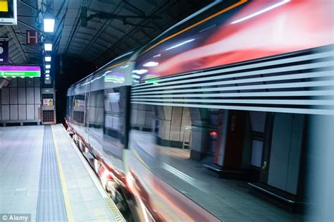 haircut express hours heathrow express train workers set to walk out for 24
