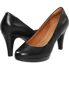 Comfortable High Heels For Bunions by Bunion Shoes On Plantar Fasciitis Shoes Flat