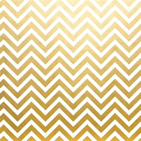 Bliss Home And Design Instagram by Gold Chevron Bokeh 12x12 Basics Simple Stories