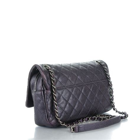 the golden section scott olsen chanel chic caviar quilted small 28 images chanel