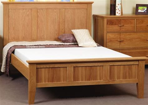 hardwood platform bed solid hardwood non toxic platform beds chicago north shore bedding wood platform bed