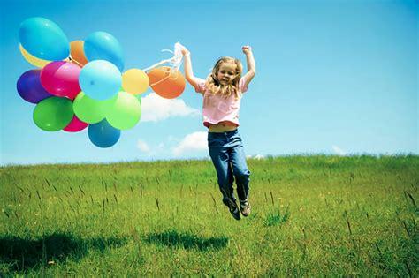 Bak Mandi Bayi Dari Balon collection seputar bayi dan anak