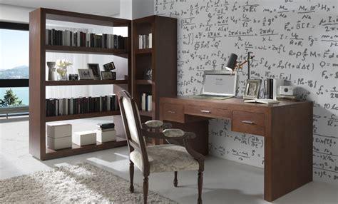 decoracion despacho casa la tarea nada f 225 cil de decorar el despacho de tu casa