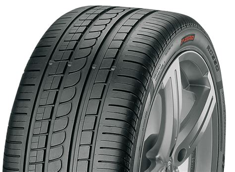 Tyres For Suzuki Suzuki Sx4 Tyres Find The Tyre For Your Sx4 Pirelli