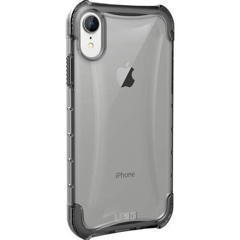urban armor gear plyo series case  iphone xr