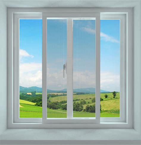 window options for houses 3 amazing window options for your dream home houzone