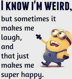 images  quotes  pinterest funny minion